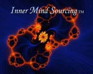 Inner Mind Sourcing