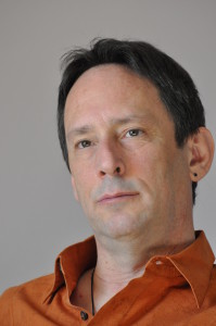 Patrick Singleton - Hypnotherapy Practitioner and Owner of Santa Fe Hypnotherapy and NLP